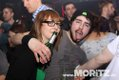 Moritz_Big Bang Bash Party, Gartenlaube Heilbronn, 11.04.2015_-54.JPG