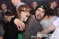 Moritz_Big Bang Bash Party, Gartenlaube Heilbronn, 11.04.2015_-54.JPG