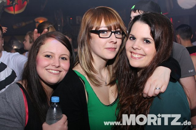 Moritz_Big Bang Bash Party, Gartenlaube Heilbronn, 11.04.2015_-55.JPG