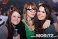 Moritz_Big Bang Bash Party, Gartenlaube Heilbronn, 11.04.2015_-55.JPG