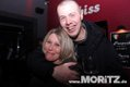 Moritz_Big Bang Bash Party, Gartenlaube Heilbronn, 11.04.2015_-56.JPG