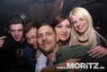Moritz_Big Bang Bash Party, Gartenlaube Heilbronn, 11.04.2015_-57.JPG