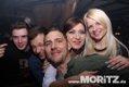 Moritz_Big Bang Bash Party, Gartenlaube Heilbronn, 11.04.2015_-57.JPG