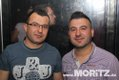 Moritz_Big Bang Bash Party, Gartenlaube Heilbronn, 11.04.2015_-58.JPG