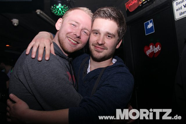 Moritz_Big Bang Bash Party, Gartenlaube Heilbronn, 11.04.2015_-59.JPG