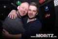 Moritz_Big Bang Bash Party, Gartenlaube Heilbronn, 11.04.2015_-59.JPG