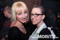Moritz_Big Bang Bash Party, Gartenlaube Heilbronn, 11.04.2015_-60.JPG