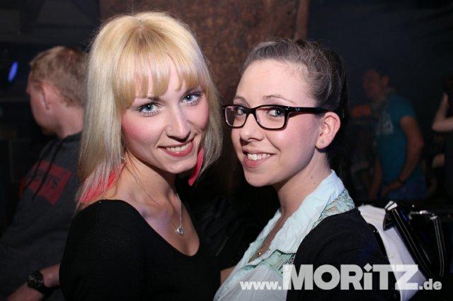 Moritz_Big Bang Bash Party, Gartenlaube Heilbronn, 11.04.2015_-60.JPG
