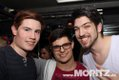 Moritz_Big Bang Bash Party, Gartenlaube Heilbronn, 11.04.2015_-61.JPG