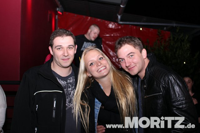 Moritz_Big Bang Bash Party, Gartenlaube Heilbronn, 11.04.2015_-62.JPG