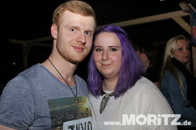 Moritz_Big Bang Bash Party, Gartenlaube Heilbronn, 11.04.2015_-63.JPG