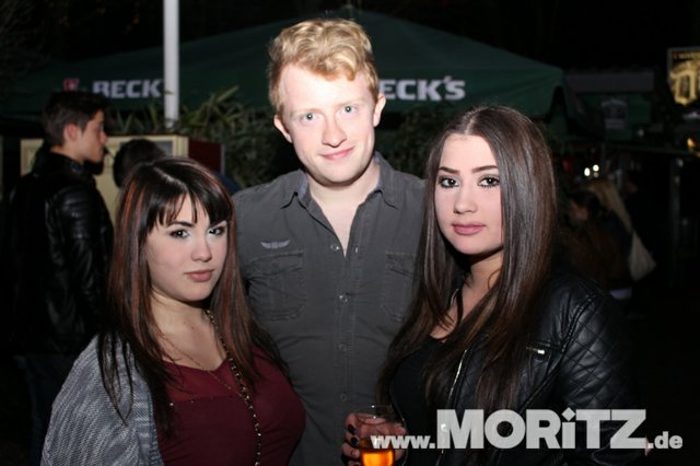Moritz_Big Bang Bash Party, Gartenlaube Heilbronn, 11.04.2015_-64.JPG