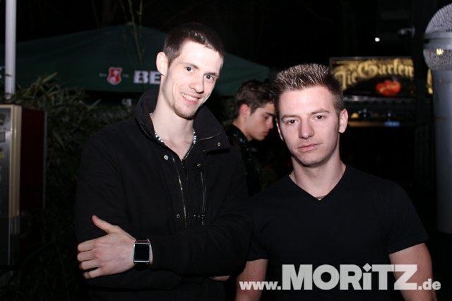 Moritz_Big Bang Bash Party, Gartenlaube Heilbronn, 11.04.2015_-65.JPG