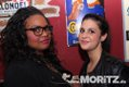 Moritz_Big Bang Bash Party, Gartenlaube Heilbronn, 11.04.2015_-66.JPG