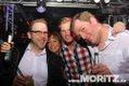Moritz_Big Bang Bash Party, Gartenlaube Heilbronn, 11.04.2015_-68.JPG