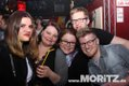 Moritz_Big Bang Bash Party, Gartenlaube Heilbronn, 11.04.2015_-69.JPG