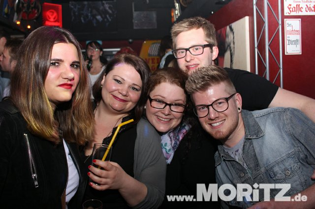 Moritz_Big Bang Bash Party, Gartenlaube Heilbronn, 11.04.2015_-69.JPG