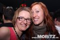 Moritz_Big Bang Bash Party, Gartenlaube Heilbronn, 11.04.2015_-70.JPG