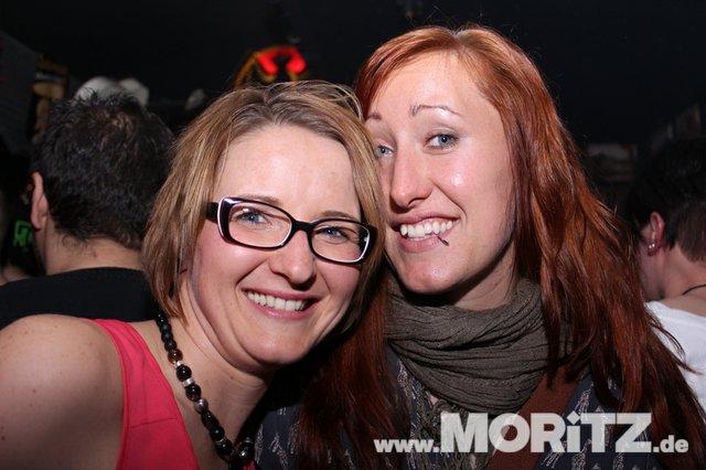 Moritz_Big Bang Bash Party, Gartenlaube Heilbronn, 11.04.2015_-70.JPG