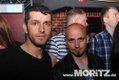 Moritz_Big Bang Bash Party, Gartenlaube Heilbronn, 11.04.2015_-71.JPG