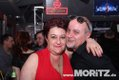 Moritz_Big Bang Bash Party, Gartenlaube Heilbronn, 11.04.2015_-72.JPG