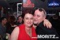 Moritz_Big Bang Bash Party, Gartenlaube Heilbronn, 11.04.2015_-72.JPG