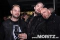 Moritz_Big Bang Bash Party, Gartenlaube Heilbronn, 11.04.2015_-73.JPG