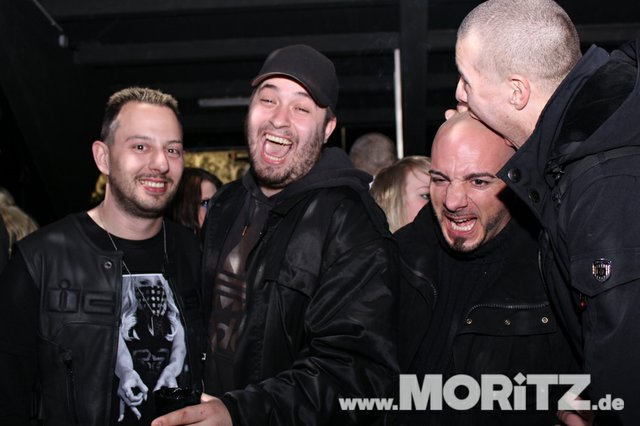 Moritz_Big Bang Bash Party, Gartenlaube Heilbronn, 11.04.2015_-74.JPG