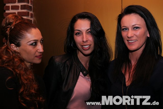 Moritz_Big Bang Bash Party, Gartenlaube Heilbronn, 11.04.2015_-75.JPG