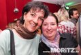 Moritz_Crazy Zoo @ Pfläumli, Pfläumli Heilbronn, 11.04.2015_-17.JPG