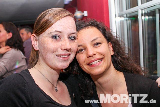 Moritz_Crazy Zoo @ Pfläumli, Pfläumli Heilbronn, 11.04.2015_-18.JPG
