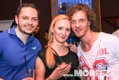 Moritz_Disco Music Night, Rooms Club Heilbronn, 11.04.2015_.JPG