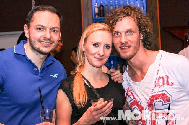 Moritz_Disco Music Night, Rooms Club Heilbronn, 11.04.2015_.JPG