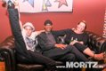 Moritz_Disco Music Night, Rooms Club Heilbronn, 11.04.2015_-2.JPG