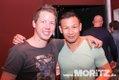 Moritz_Disco Music Night, Rooms Club Heilbronn, 11.04.2015_-3.JPG