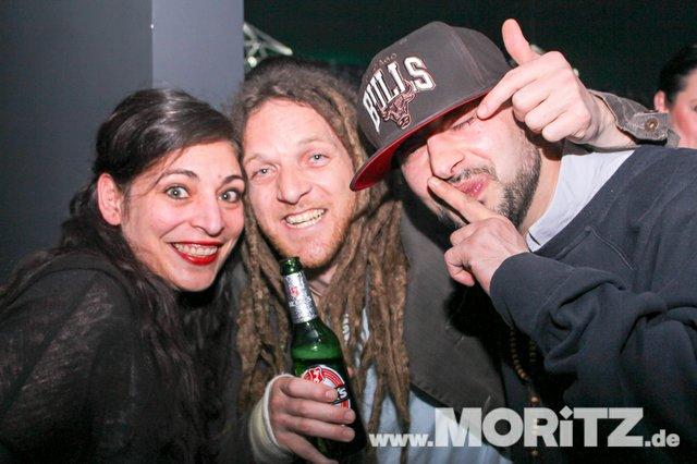 Moritz_Disco Music Night, Rooms Club Heilbronn, 11.04.2015_-4.JPG
