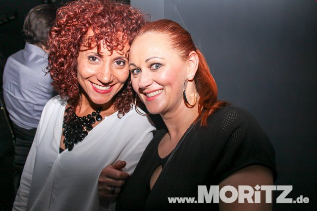 Moritz_Disco Music Night, Rooms Club Heilbronn, 11.04.2015_-5.JPG