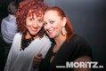 Moritz_Disco Music Night, Rooms Club Heilbronn, 11.04.2015_-5.JPG