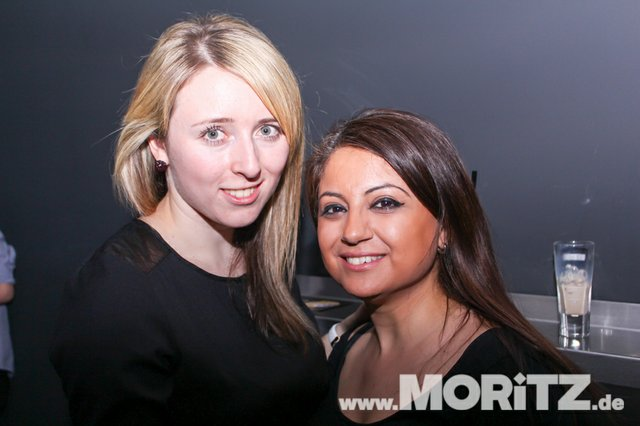 Moritz_Disco Music Night, Rooms Club Heilbronn, 11.04.2015_-6.JPG