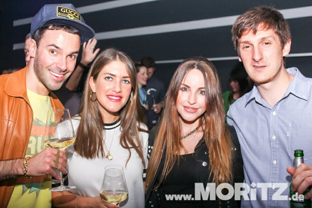Moritz_Disco Music Night, Rooms Club Heilbronn, 11.04.2015_-8.JPG