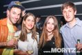 Moritz_Disco Music Night, Rooms Club Heilbronn, 11.04.2015_-8.JPG