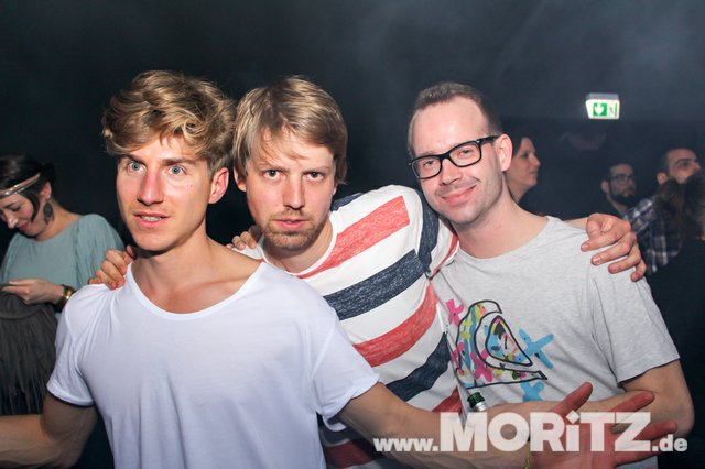 Moritz_Disco Music Night, Rooms Club Heilbronn, 11.04.2015_-9.JPG