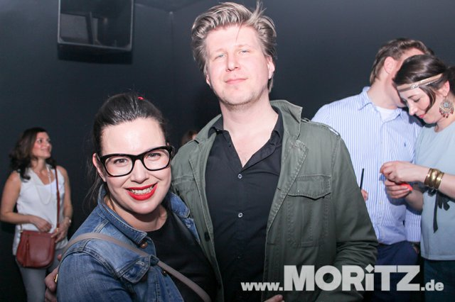 Moritz_Disco Music Night, Rooms Club Heilbronn, 11.04.2015_-10.JPG