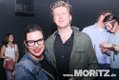 Moritz_Disco Music Night, Rooms Club Heilbronn, 11.04.2015_-10.JPG