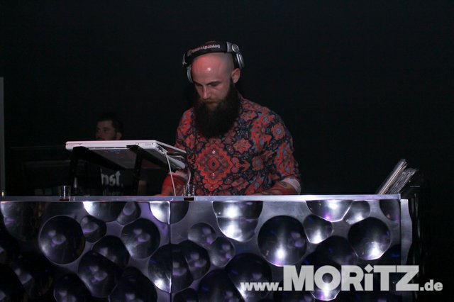 Moritz_Disco Music Night, Rooms Club Heilbronn, 11.04.2015_-11.JPG