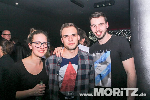 Moritz_Disco Music Night, Rooms Club Heilbronn, 11.04.2015_-12.JPG