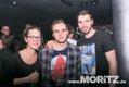 Moritz_Disco Music Night, Rooms Club Heilbronn, 11.04.2015_-12.JPG