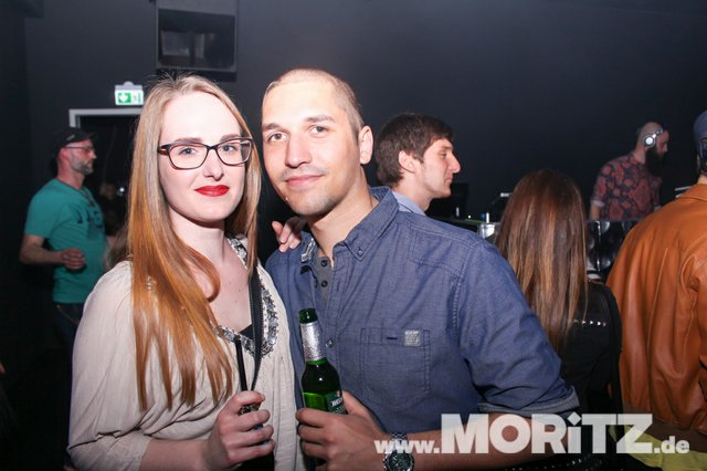 Moritz_Disco Music Night, Rooms Club Heilbronn, 11.04.2015_-13.JPG