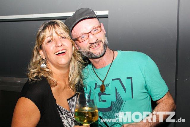 Moritz_Disco Music Night, Rooms Club Heilbronn, 11.04.2015_-14.JPG