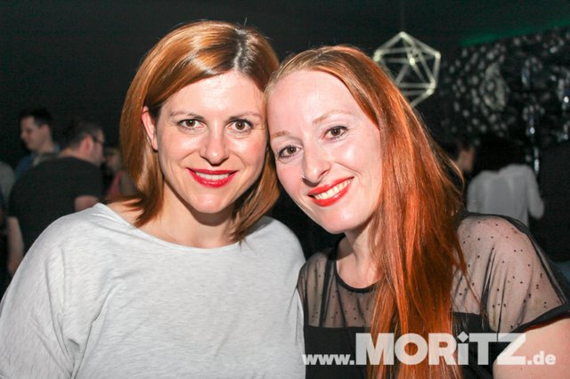 Moritz_Disco Music Night, Rooms Club Heilbronn, 11.04.2015_-15.JPG